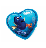 Juguete Finding Dory 238379