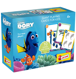 Juguete Finding Dory 238380
