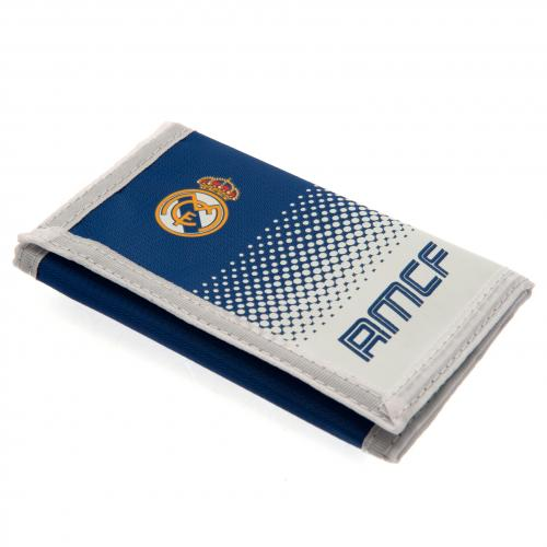 Cartera Real Madrid 238431