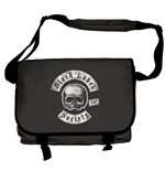 Mochila Black Label Society 238505