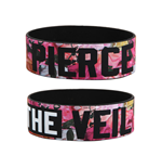 Pulsera Pierce the Veil 238512