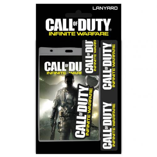 Accesorios Call Of Duty 238530