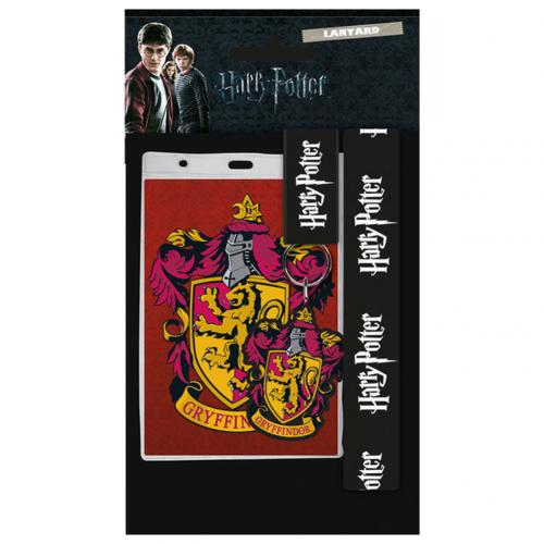 Accesorios Harry Potter 238535