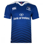 Camiseta Leinster 2016-2017 Home