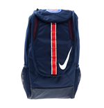 Mochila Paris Saint-Germain 2016-2017