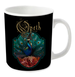 Taza Opeth SORCERESS