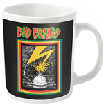 Taza Bad Brains 238651
