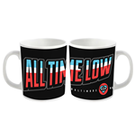 Taza All Time Low 238652
