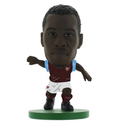 Muñeco de acción West Ham United 238663