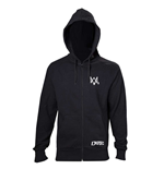 Sudadera Watch Dogs 238726