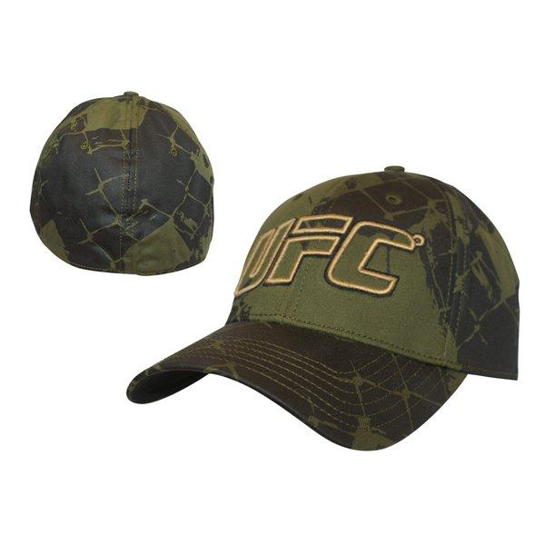 Compra Gorra UFC - Ultimate Fighting Championship 238754 Original 3efce0f230a