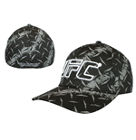 Gorra UFC - Ultimate Fighting Championship 238755