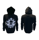 Sudadera The punisher 238761