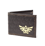 Cartera The Legend of Zelda 238782