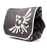 Bolso Messenger The Legend of Zelda 238784