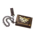 Cartera The Legend of Zelda 238799