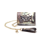 Cartera The Legend of Zelda 238807
