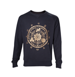 Sudadera The Legend of Zelda 238815