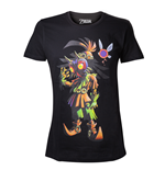 Camiseta The Legend of Zelda 238828