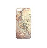 Funda iPhone The Hobbit 238837
