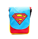 Bolso Messenger Superman 238895