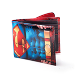 Cartera Superman 238904