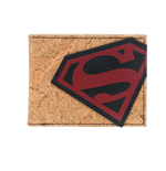 Cartera Superman 238915