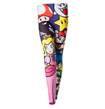 Leggings Super Mario 238951