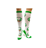 Calcetines Super Mario 238992