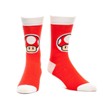 Calcetines Super Mario 239004