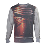 Sudadera Star Wars 239081