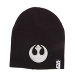 Gorro Star Wars 239089