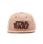Gorra Star Wars 239105