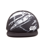 Gorra Star Wars 239113