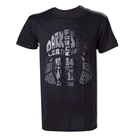 Camiseta Star Wars 239115