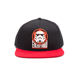 Gorra Star Wars 239120