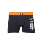 Calzoncillos Star Wars 239124