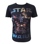 Camiseta Star Wars 239132