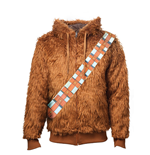 Sudadera Star Wars 239141