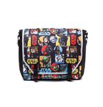 Bolso Messenger Star Wars 239142