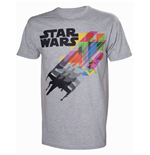 Camiseta Star Wars 239143