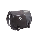 Bolso Messenger Star Wars