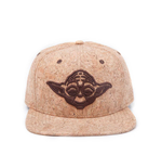 Gorra Star Wars 239149