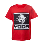 Camiseta Star Wars 239153