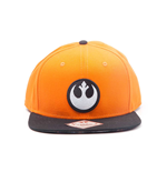 Gorra Star Wars 239158