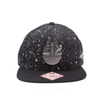 Gorra Star Wars 239159