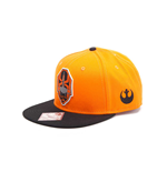 Gorra Star Wars 239160