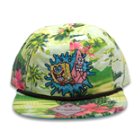 Gorra Bob Esponja - Jungle