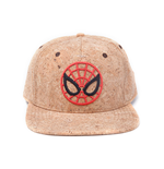 Gorra Spiderman 239195