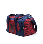 Bolso Messenger Spiderman 239200